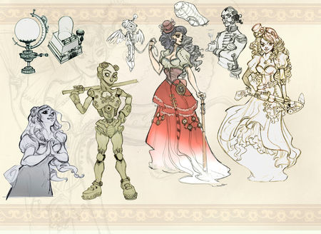 Steampunk_researches