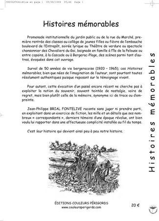 WEB4VERTURE_HISTOIRES_MEMOR