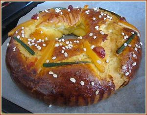 brioche_cvf_plan_general