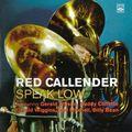 Red Callender - 1956-58 - Speak Low (Fresh Sound)