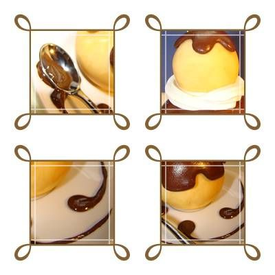religieuse_au_chocolat_1