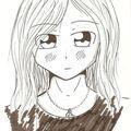 Ririne (une amie)