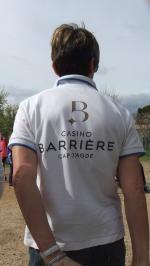 CH del'Hérault DF Clermont l'Hérault 2017 (3)