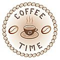 8107005-sign-of-coffee-time