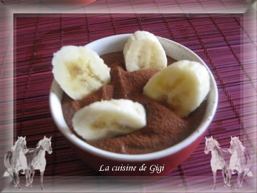 mousse_choco_banane