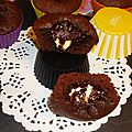 Windows-Live-Writer/Muffins-moelleux-au-CHocolat_D944/P1260776