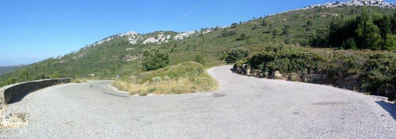 7_montée du Mont Caume (3)