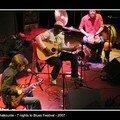 RolandTchakounte-BluesFestival-2007-27