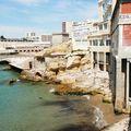 Pâques Marseille 124