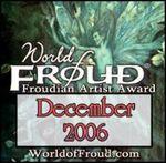 WOFDec2006FA_224x219