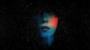 Under the skin de Jonathan Glazer: une belle déception