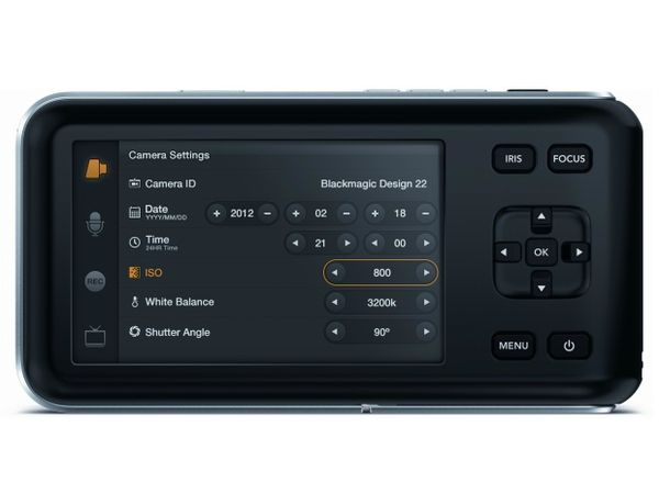 blackmagic-pocket-cinema-camera-4