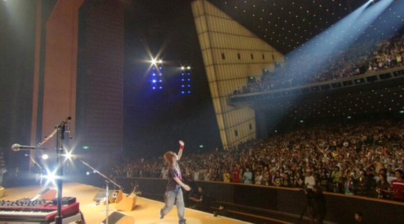 Canalblog JPop Ai Otsuka Live33 Byebye