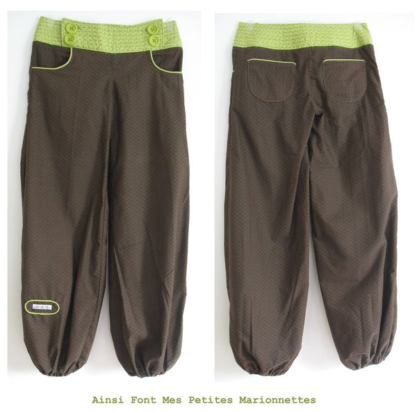 marron anis pantalon 1 jpg