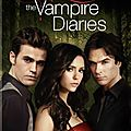The vampire diaries - saison 2