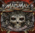 MADMAX_Thunder,StormPassion