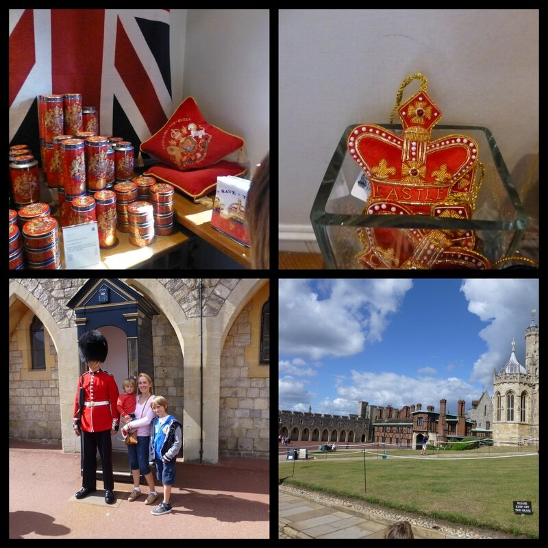 AOUT 2014 ANGLETERRE14