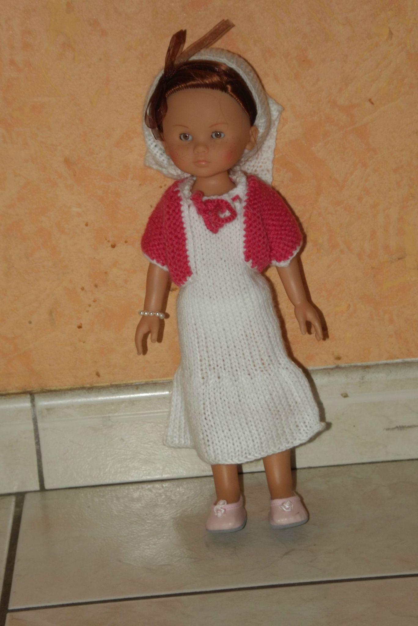 carla robe été (2)