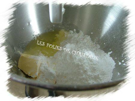 Croustillant noix 1