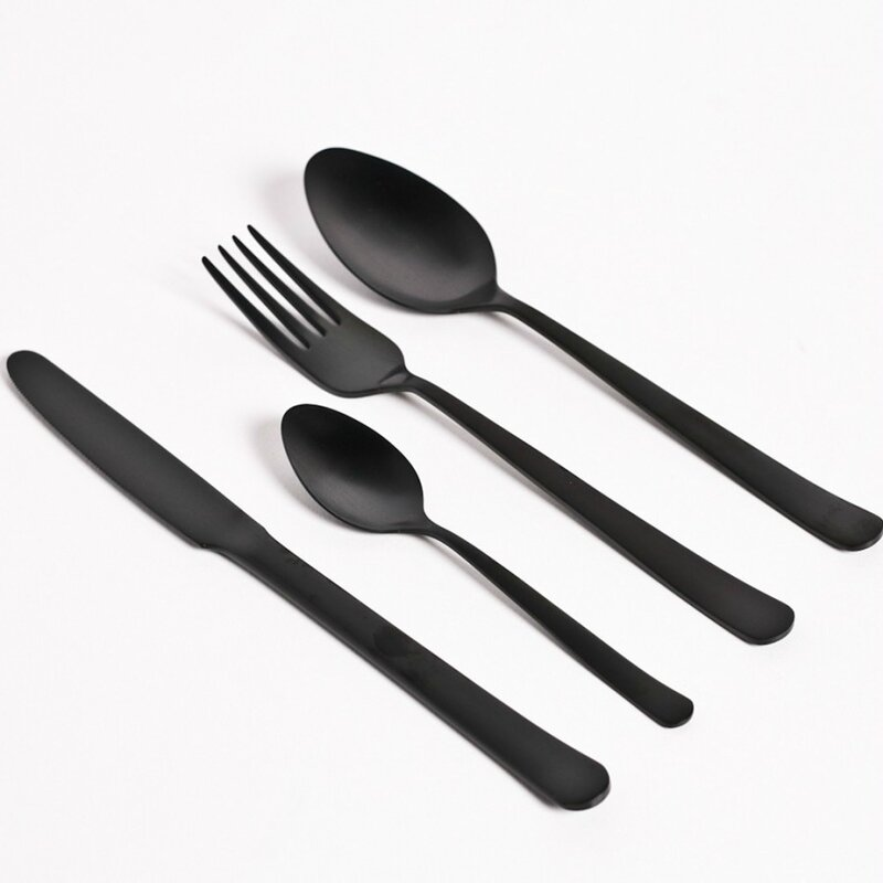 herdmar_black_4pc_2_2