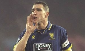 Vinnie-Jones-007