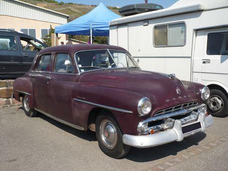 DODGE_Kingsway_Custom_4door_Sedan_1952_Soultzmatt__1_