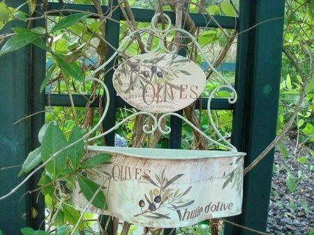 etagere-olives-a-poser-ou-a-suspendre-pm-deco-charme