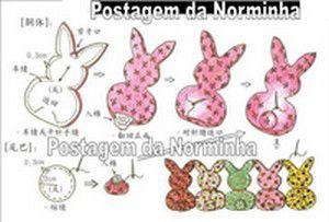 Coelhinho PAPImagem2