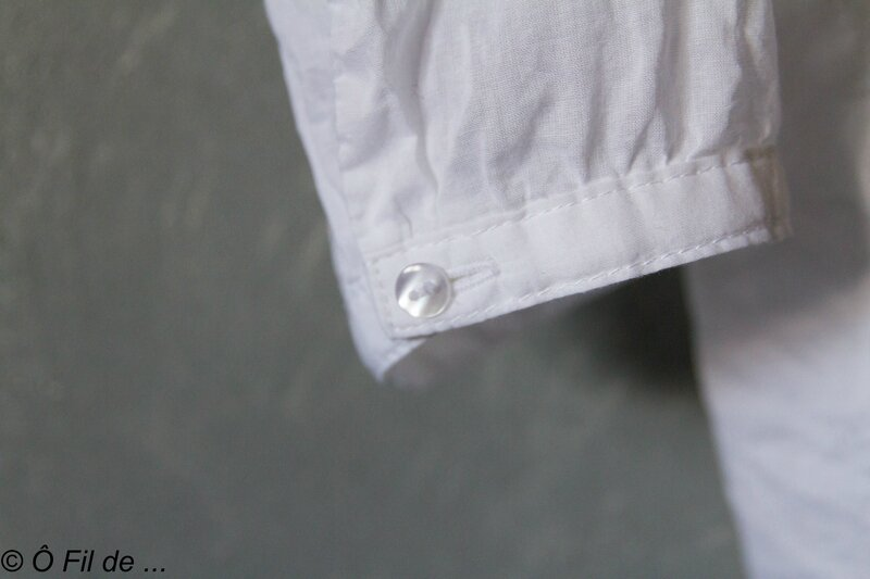 chemise blanche 4