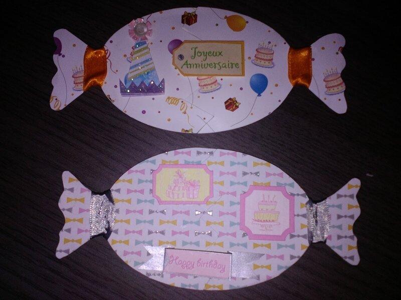 Carte bonbon n°3.jpg