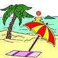 Vacances, Voyages et moments de détente