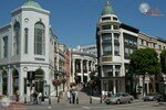 Rodeo_Drive_Beverly_Hills_sm