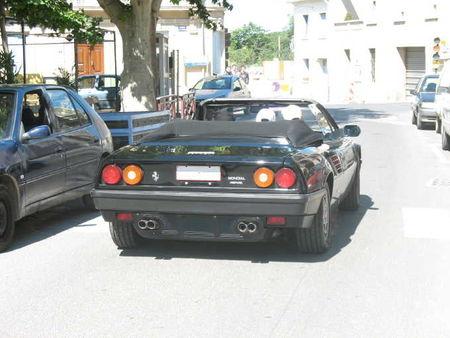 FerrariMondialCabar