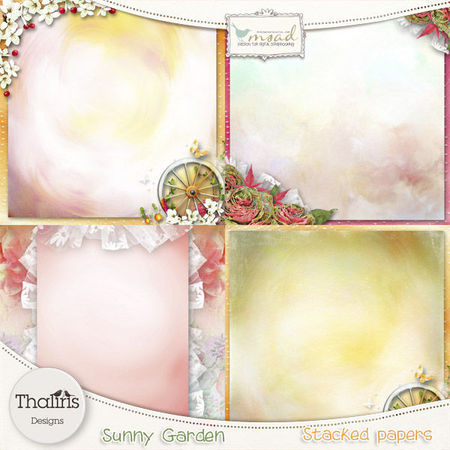 thaliris_sunnygarden_stacked_papers_preview