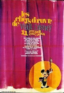 chef_d_oeuvre_de_Disney_France_2_27_juin_1967