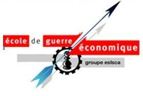 photo-ecole-de-guerre-economique1