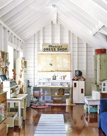 Eclectic_White_Home_Office_HTOURS0107_de