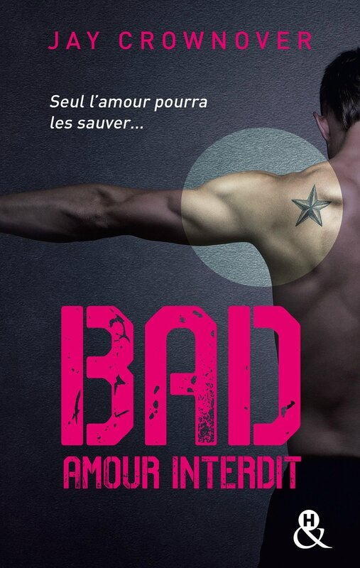 bad,-tome-1---amour-interdit-730735