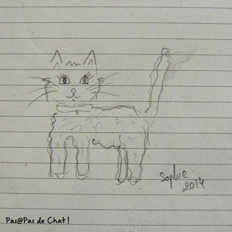 chatS-4-pasapasdechat