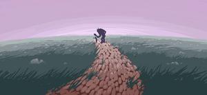 terrainsconcept1