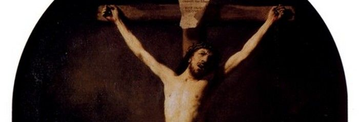 REMBRANDT_VAN_RIJN_CHRIST_ON_THE_CROSS