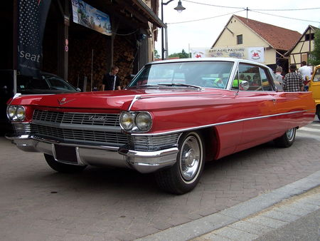 CADILLAC_Series_Sixty_Two_Hardtop_Coupe___1964__1_