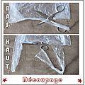 sac en sacs plastiques 01