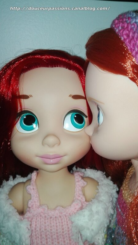 journée baiser4