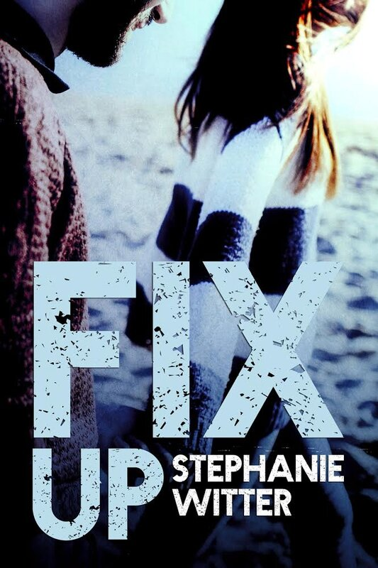 Fix_Up_Cover