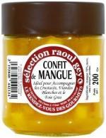 44213-confit-mangue-231x300