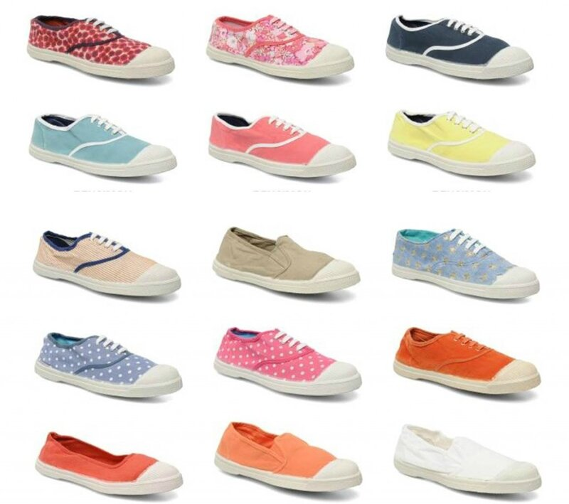 Bensimon-nouvelle-co-