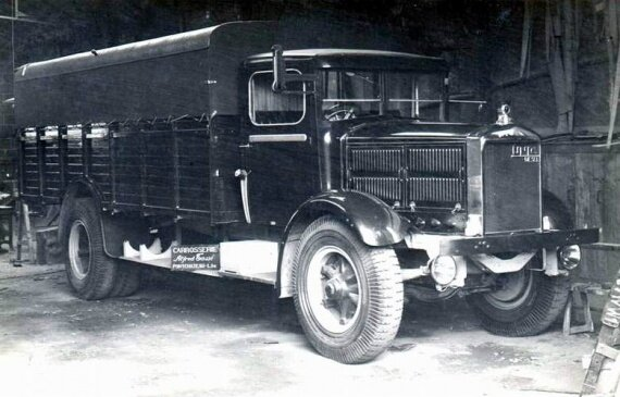 camions-1-pontchateau-carrosserie-alfred-img