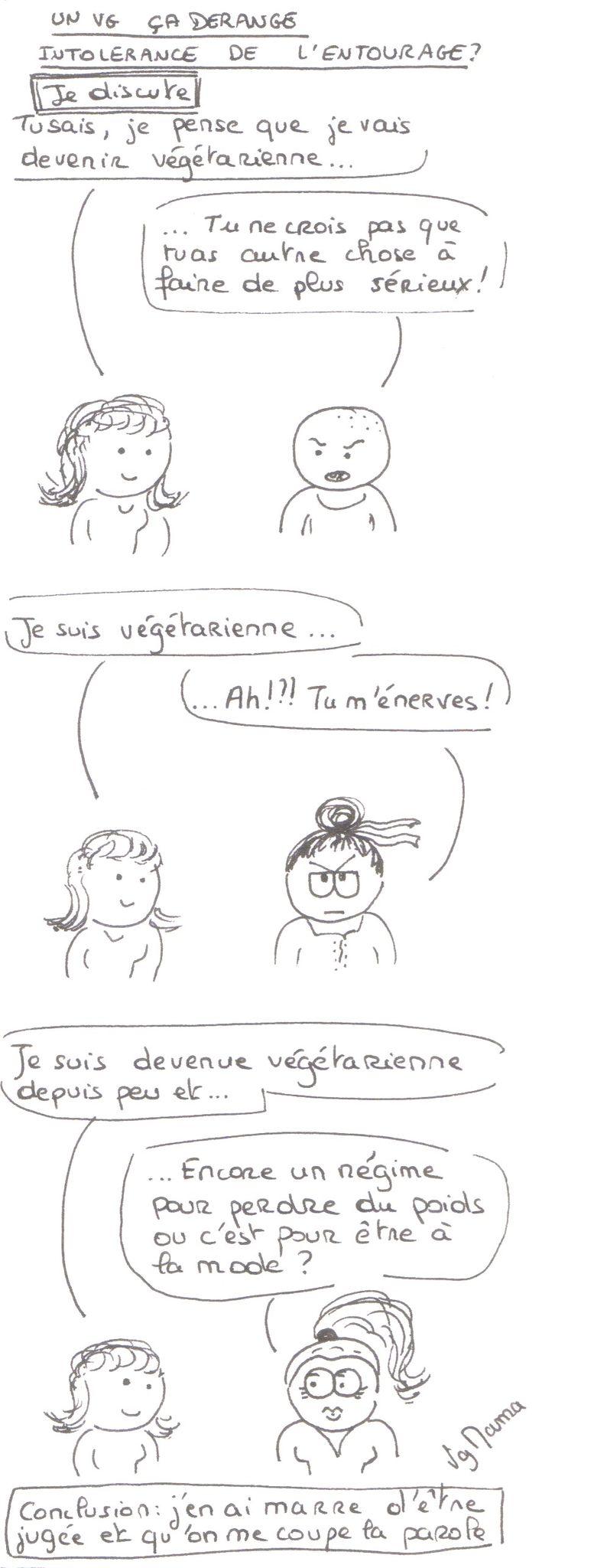 un_vg_ca_derange