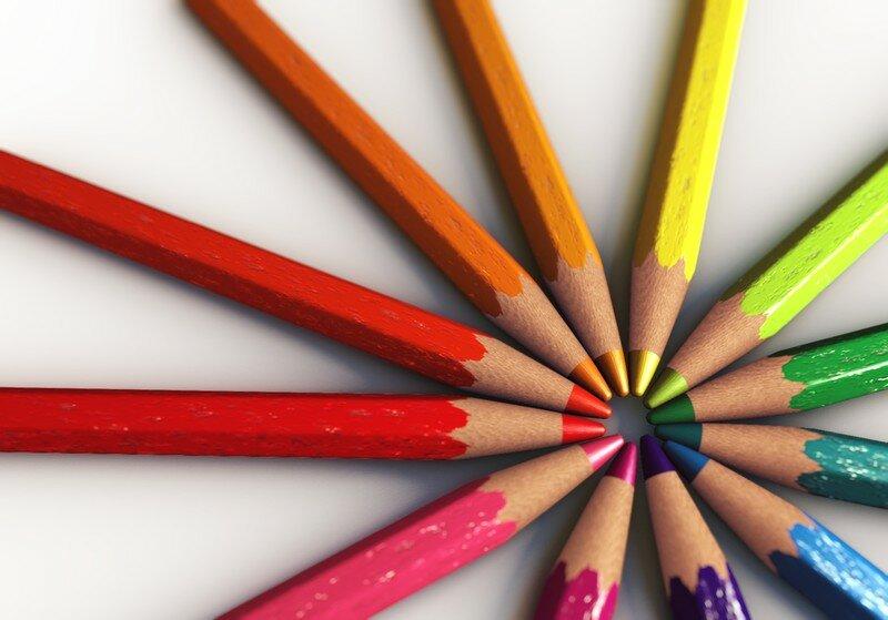 A vos crayons ! A votre inspiration !